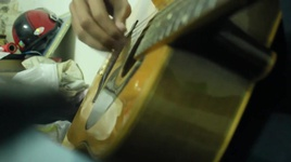 xuan ha thu dong - guitar