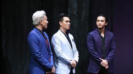 phan loai thi sinh (guong mat thuong hieu 2017 - tap 9) - v.a