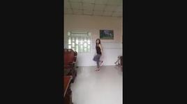 seve (shuffle dance) - v.a