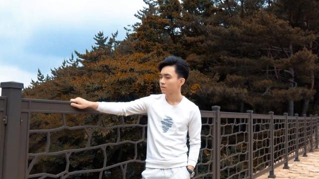 Hoa Tàn - Trung Quang | Video Clip, MV chất lượng cao -  onerror=