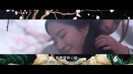 tam sinh tam the thap ly dao hoa (tam sinh tam the thap ly dao hoa movie 2017) (vietsub) - na anh (na ying)