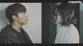 can you hear my heart (cover) - woossi, olia hoang