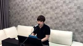 canh dong yeu thuong (piano version) - mr.siro