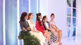 guong mat thuong hieu 2017 - tap 10 - v.a