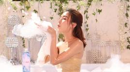 thu thach quay tvc quang cao sua tam (guong mat thuong hieu 2017 - tap 10) - v.a