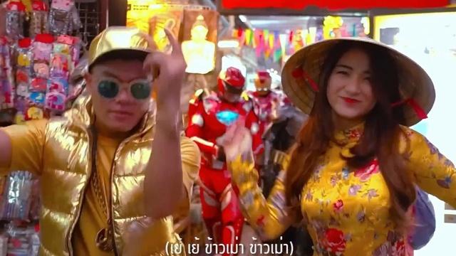 04:10 an gi day / สุดยอดอาหารไทย (thailand version) - hoa minzy,