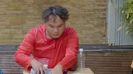 fap tv com nguoi - tap 127: noi nay co vinh - fap tv