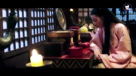 song chet cung nhau / 生死相随 (le co truyen ost) (vietsub, kara) - duong boi an (roger yang)