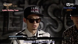 show me the money - season 5 (tap 1 - vietsub) - v.a