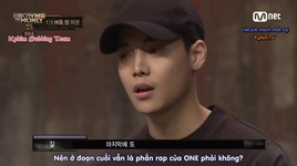 show me the money - season 5 (tap 4 - vietsub) - v.a