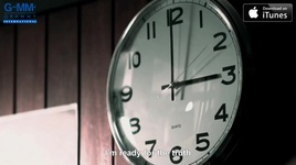 stop the time...just for one minute (engsub) - new & jiew