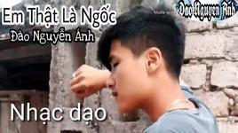 em that la ngoc (handmade clip) - dao nguyen anh