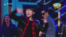 bang bang bang (dance cover) (vuong bai doi vuong bai cut) - dich duong thien ty (jackson yi)