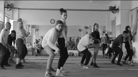 em di tim anh (dance practice) - ho ngoc ha