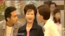 chuc quan hao / 祝君好 (duong ve hanh phuc movie) - truong tri lam (julian cheung)