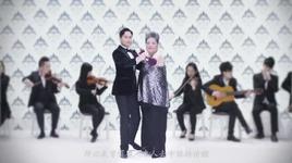 em kho quen den vay sao / 你是如此難以忘記  - truong tri lam (julian cheung)