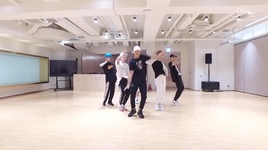 we young (dance practice) - nct dream