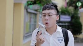 phim cap 3 - hoc duong noi loan - phan 6 (tap 18) - gino tong, v.a