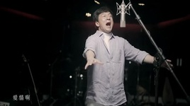 dieu thu khong khong / 妙手空空 - a yue chang, thanh long (jackie chan), chau hoa kien (wakin chau)