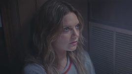 fire fade (short movie) - tove lo