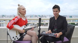 look what you made me do (taylor swift cover) - sam tsui, madilyn bailey