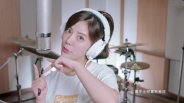 tomorrow (chang hoang tu toi yeu ost) - zhao yi huan (trieu dich hoan)
