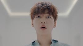 just u - jeong se woon, sik-k