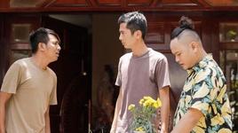 fap tv com nguoi - tap 128: cung co hon thang 7 - fap tv