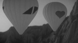 lonely together (lyric video) - avicii, rita ora