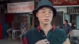 that bat ngo (karaoke) - truc nhan