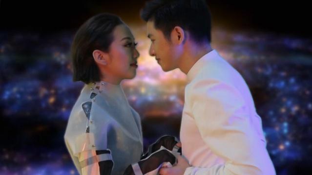 Love You So (Ngày Mai Mai Cưới OST) - Minh Beta | Video Clip -  onerror=