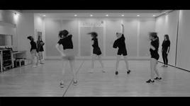 wtf (dance practice) - weki meki