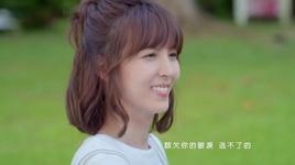 i saw it coming / 以分手為前提 - doi ai linh (princess ai)