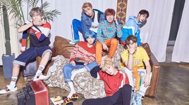 dna - bts (bangtan boys)
