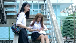to tinh thoi @ (phim ca nhac) - tracy thao my