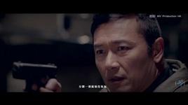 an phan thu thuong / 安守本份 (su do hanh gia 2 ost) - coc vy (vivian koo)