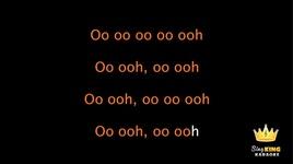 see you again (karaoke) - wiz khalifa, charlie puth