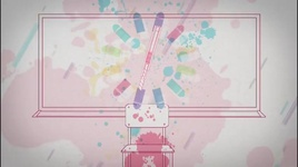 lost one no goukoku (piano ver) (vietsub) - yuuto, utaite, amv