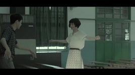 when i look at you / 我看著你的時候 - li rong hao (ly vinh hao)