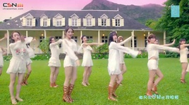 dao mong tuong / 梦想岛 (dance version) - snh48