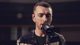 too good at goodbyes (live from hackney round chapel) - sam smith
