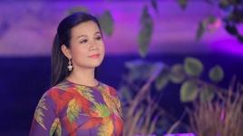 ninh kieu em gai can tho - duong hong loan