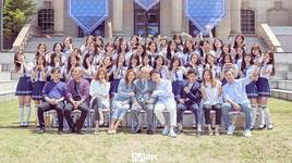 idol school (tap 11 end - vietsub) - v.a