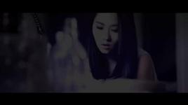 an phan thu thuong / 安守本份 (mat dau 2 ost) - coc vy (vivian koo)