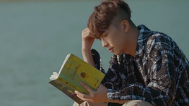 still here - woo young (2pm)