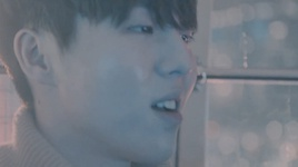 tonight - yoo seung woo