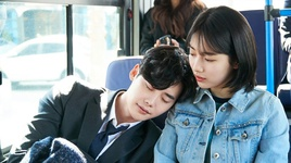 while you were sleeping (vietsub, kara) - brother su, se o