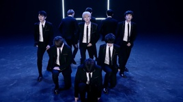 going crazy (dance version) - up10tion