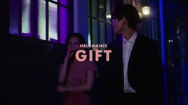 gift - melomance