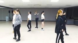 move (dance practice) - tae min (shinee)